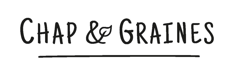 Chap&Graines